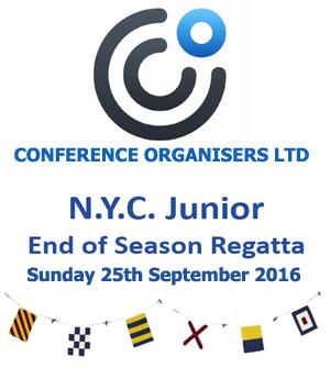 Junior-End-of-Season-Regatt