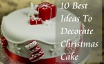 10-best-ideas-to-decorate-christmas-cake