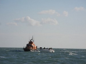 lifeboat-rescue