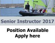 senior-instructor-2017