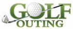 golf-outing-image-300x122