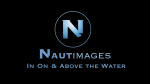 nautimages