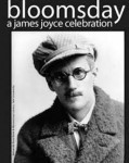 bloomsday-image