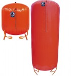 mark-buoys-dumpy-400