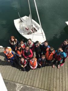 try-sailing-14th-may