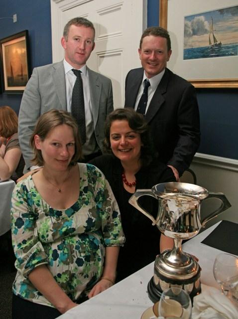 awards_dinner_09_21
