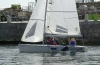 nyc_regatta_general_08_02