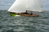 nyc_regatta_general_08_11