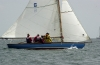 nyc_regatta_general_08_18