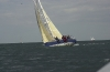 nyc_regatta_general_08_25