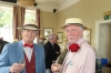 bloomsday-2014_0127