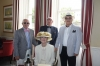 bloomsday-2014_0131