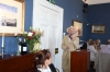 bloomsday-2014_0155