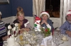 christmas_quiz_2010_013
