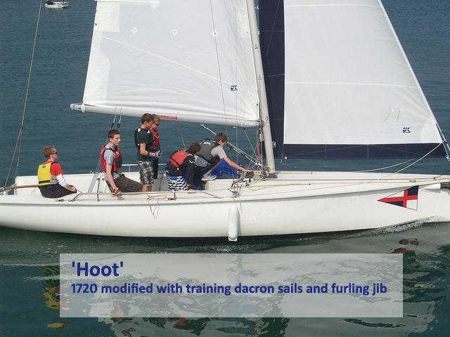 1720-hoot