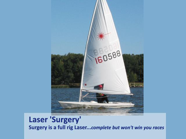 club-laser-surgery