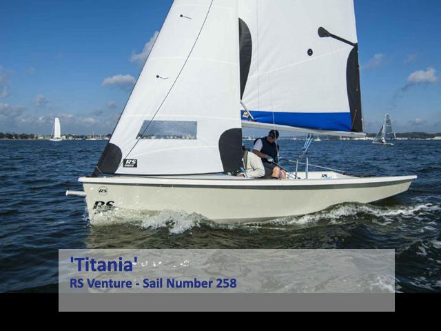 rs-venture-titania