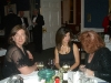 commodores_dinner_08_07