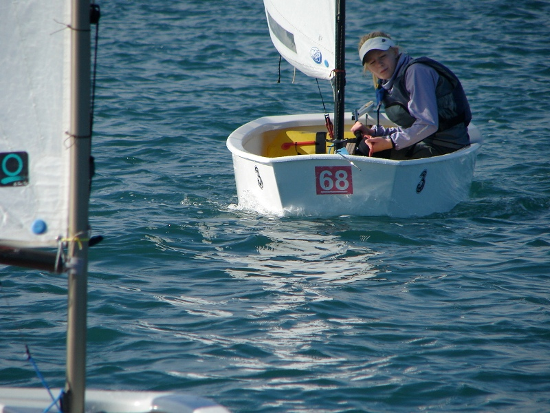 dun_laoghaire_junior_series_2010_sailing_02