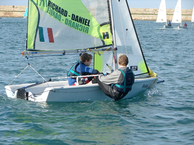 dun_laoghaire_junior_series_2010_sailing_04