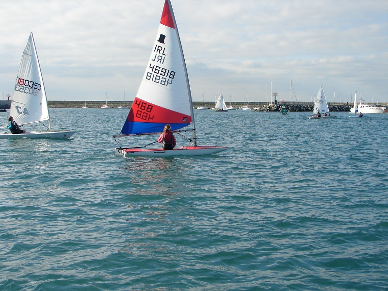 dun_laoghaire_junior_series_2010_sailing_09