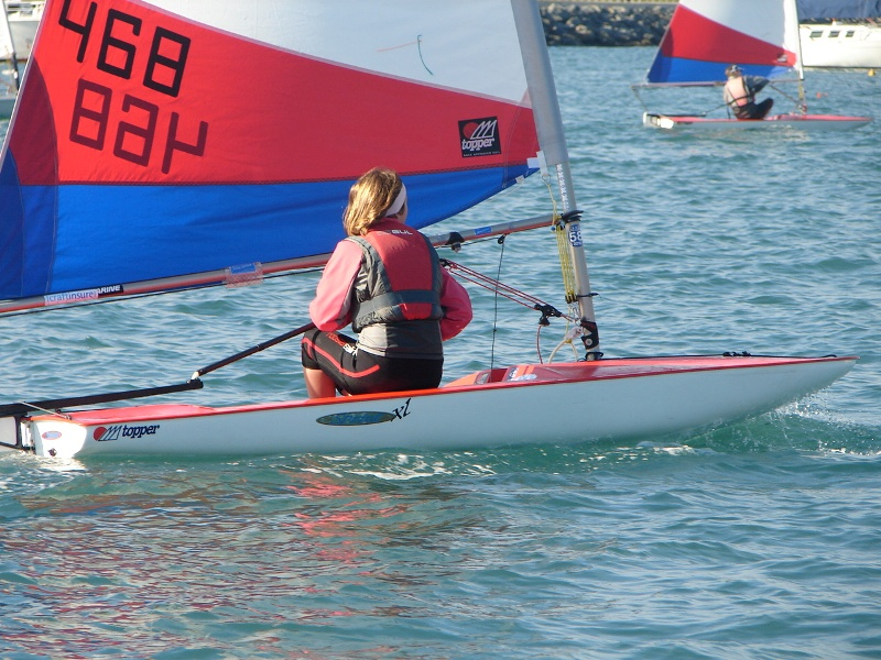 dun_laoghaire_junior_series_2010_sailing_10