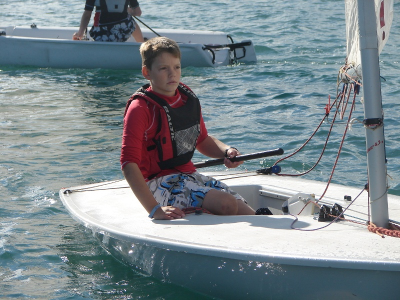 dun_laoghaire_junior_series_2010_sailing_101