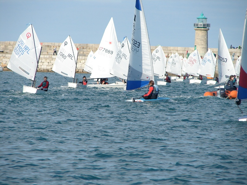 dun_laoghaire_junior_series_2010_sailing_102
