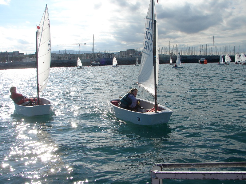 dun_laoghaire_junior_series_2010_sailing_105