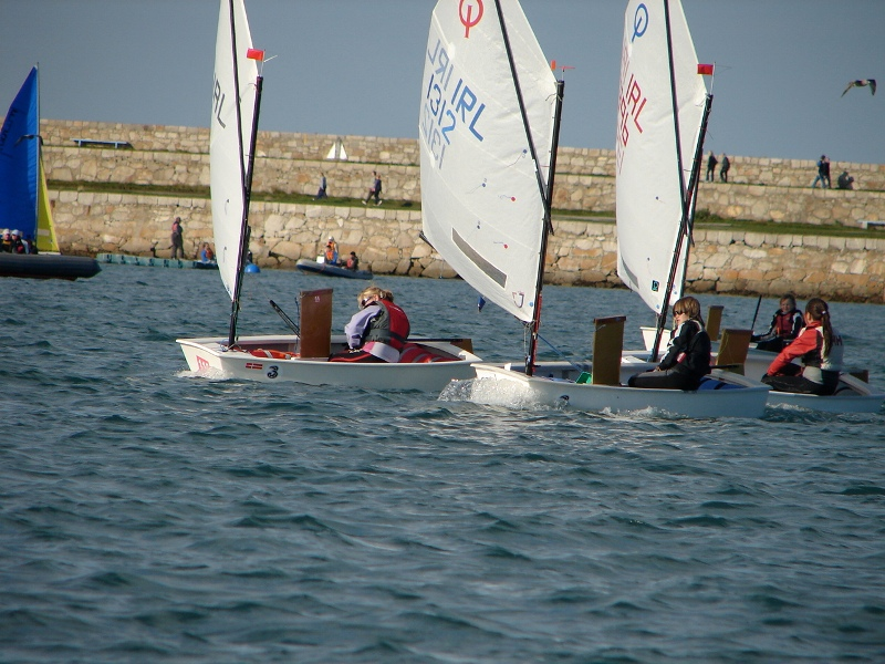 dun_laoghaire_junior_series_2010_sailing_11