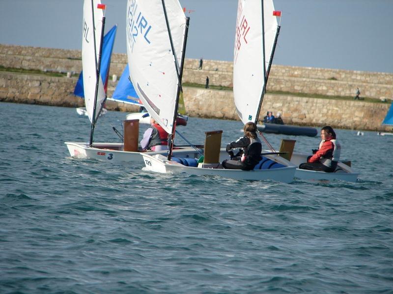 dun_laoghaire_junior_series_2010_sailing_12