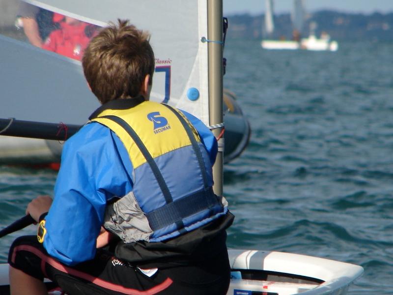 dun_laoghaire_junior_series_2010_sailing_15