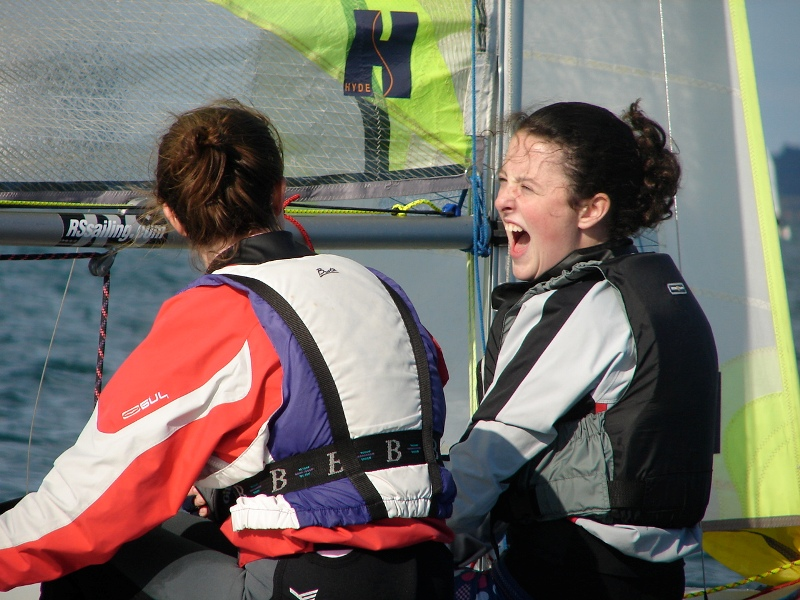 dun_laoghaire_junior_series_2010_sailing_16