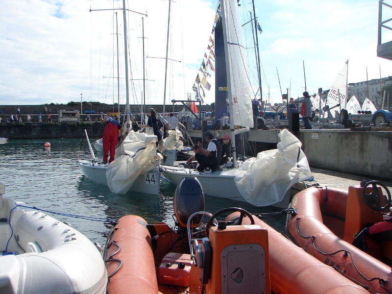 dun_laoghaire_junior_series_2010_sailing_19