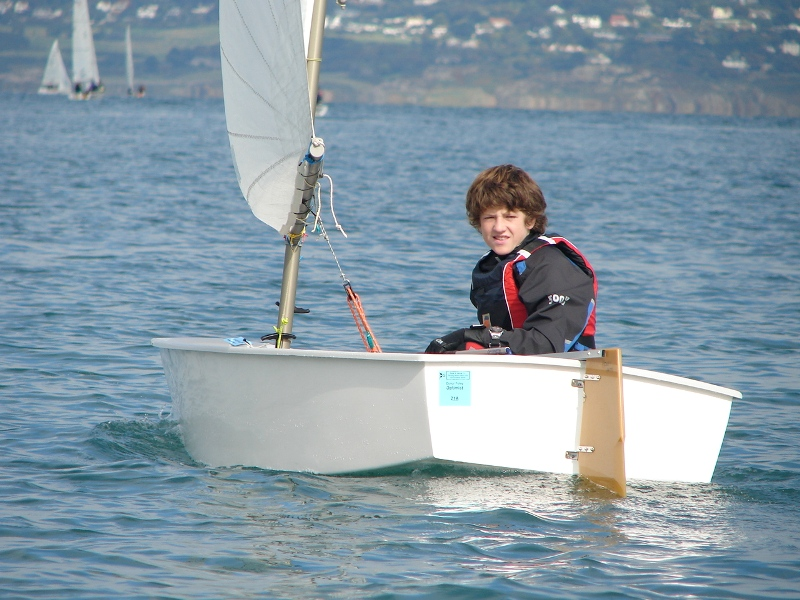 dun_laoghaire_junior_series_2010_sailing_24