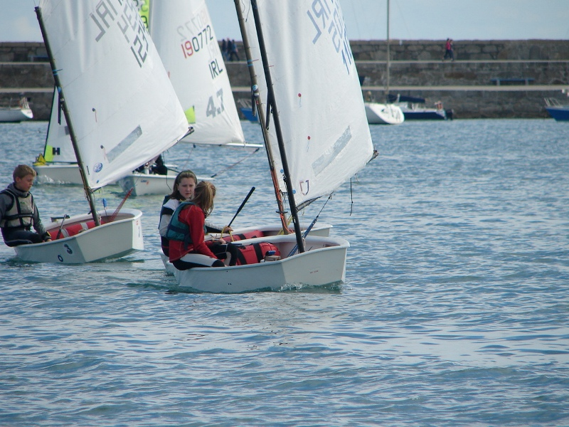 dun_laoghaire_junior_series_2010_sailing_25