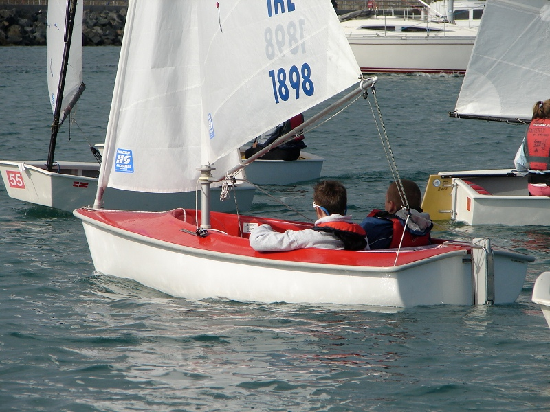 dun_laoghaire_junior_series_2010_sailing_26