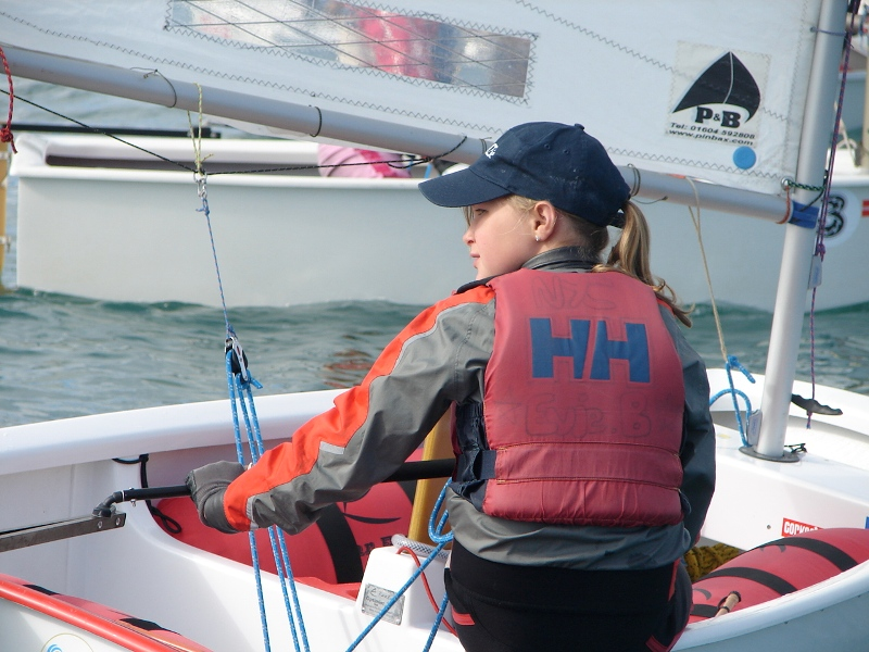 dun_laoghaire_junior_series_2010_sailing_28