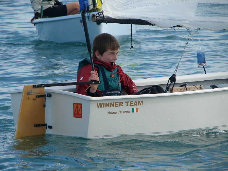 dun_laoghaire_junior_series_2010_sailing_31