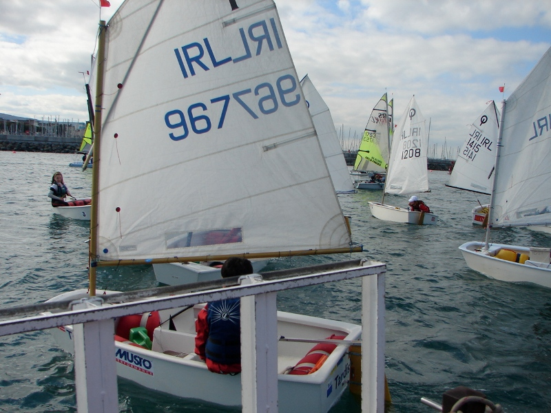dun_laoghaire_junior_series_2010_sailing_33
