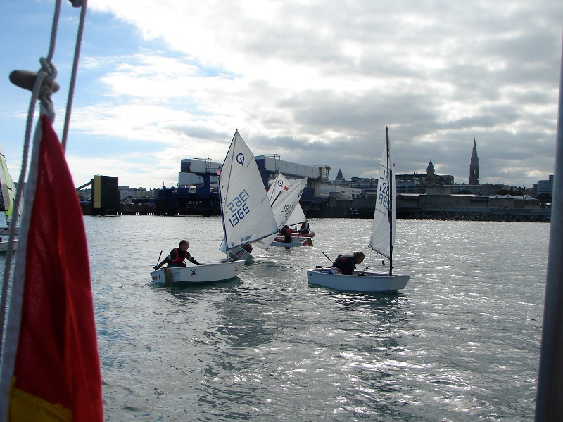 dun_laoghaire_junior_series_2010_sailing_34