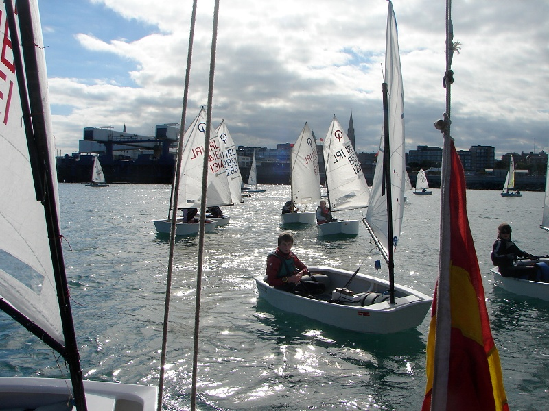 dun_laoghaire_junior_series_2010_sailing_37