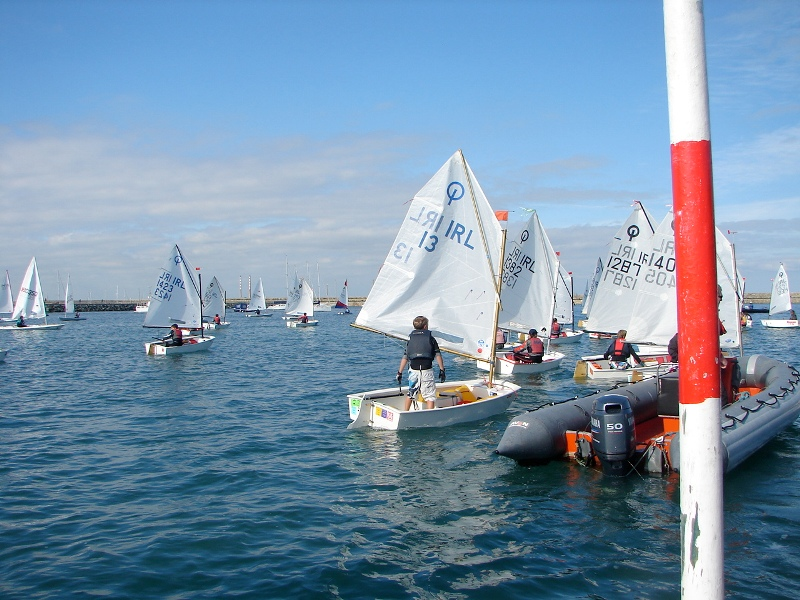 dun_laoghaire_junior_series_2010_sailing_38