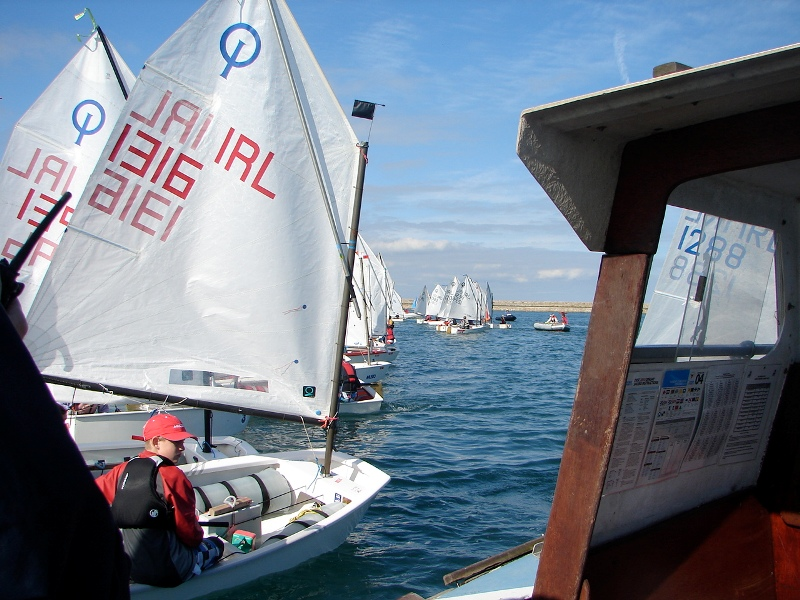 dun_laoghaire_junior_series_2010_sailing_42