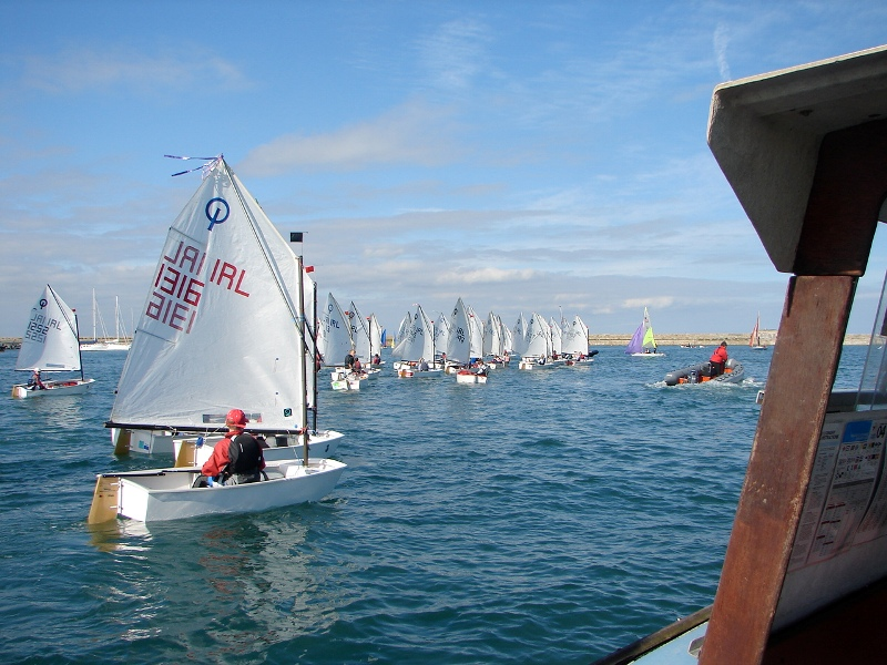 dun_laoghaire_junior_series_2010_sailing_43