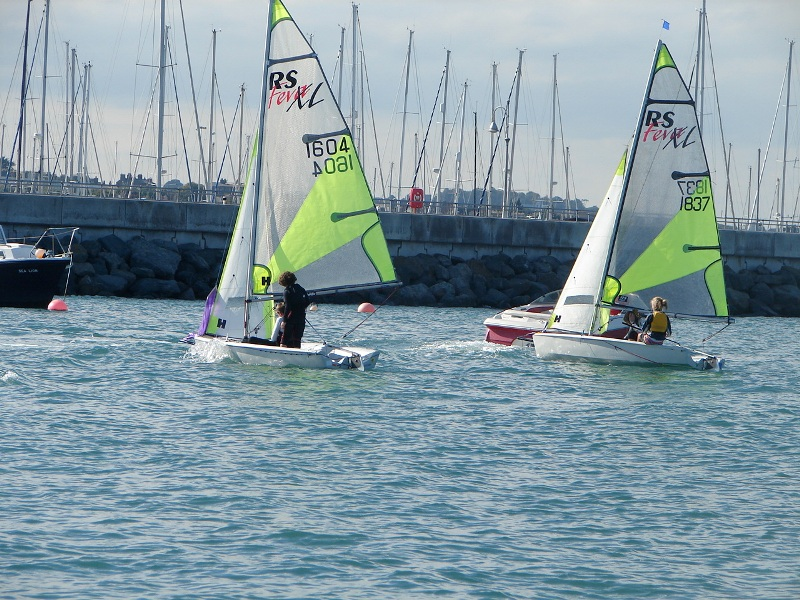 dun_laoghaire_junior_series_2010_sailing_44