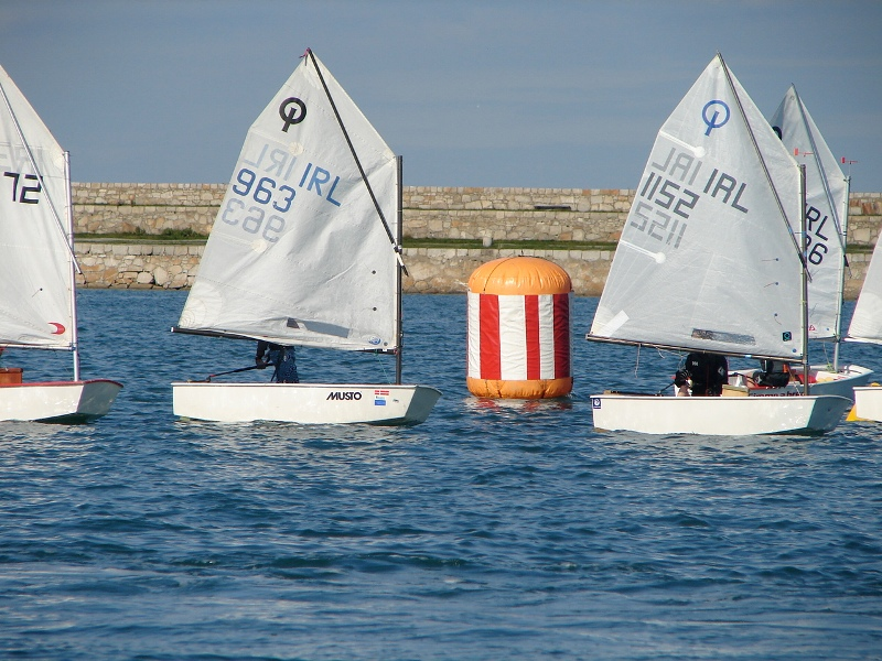 dun_laoghaire_junior_series_2010_sailing_48