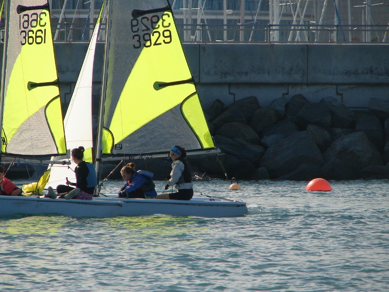 dun_laoghaire_junior_series_2010_sailing_51