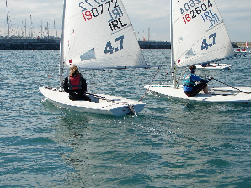 dun_laoghaire_junior_series_2010_sailing_53