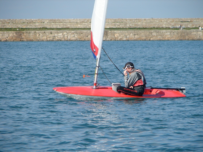 dun_laoghaire_junior_series_2010_sailing_60